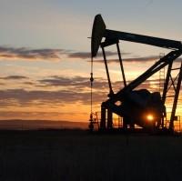 oil-prices-environment
