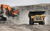 oil-sands-tar-sands-alberta