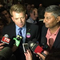 prasad-panda-wins-calgary-foothills-byelection