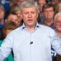 stephen-harper-conservative-leader-federal-election-2015