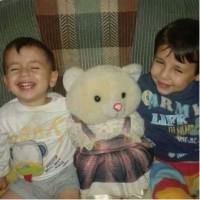 syrian-boyjpg.jpg.size.xxlarge.letterbox