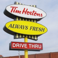 tim-hortons-sign-in-windsor