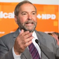 tom-mulcair-ndp-leader-federal-election-2015