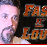 1002-richard-rawlings-fast-n-loud-tmz-4