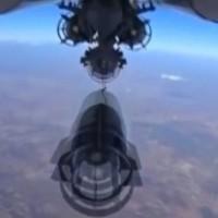 _86047922_missile