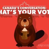 cc vote2