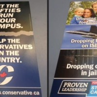 conservative-ads