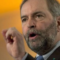 fp-mulcair-small