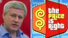 harper-and-the-price-is-right