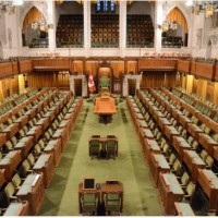 house-of-commons.jpg.size.xxlarge.letterbox