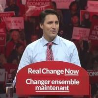 liberal-leader-justin-trudeau-brampton