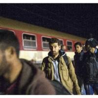 macedonia-greece-europe-migrants-refugees