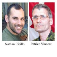 memorial--cirillo-vincent.jpg.size.xxlarge.letterbox