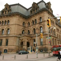 ottawa-the-langevin-block-at-the-corner-of-elgin-and-wellin1
