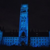 parliament-hill-sound-and-light-show-july-2015-northern-lights