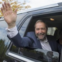 po-mulcair06nw1