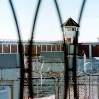 prison-radicals-20150429 (1)