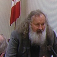 randy-quaid-immigration-and-refugee-board-montreal