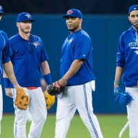 toronto-blue-jays-playoffs-practice