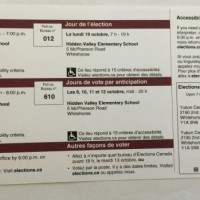 voter-information-card