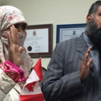 zunera-ishaq-taking-citizenship-oath