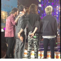 1123-harry-styles-butt-grab-jimmy-kimmel-tmz-4