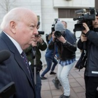 Mike Duffy April 7 2015 5260387