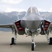 an-f-35-jet-sits-on-the-tarmac-at-its-new-operational-base-w (1)