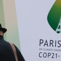 climatechange-summit-france