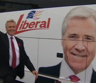 dwight-ball-outside-liberal-campaign