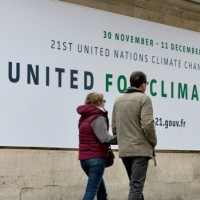 forthcoming-cop-21-world-climate-summit