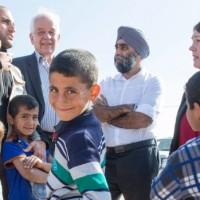 jordan-cda-refugees-camp-20151129