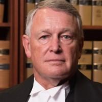 justice-robin-camp