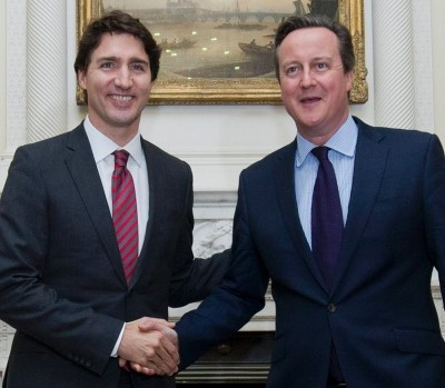 justin-trudeau-david-cameron-meeting-london