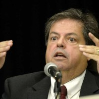 liberal-party-of-canada-candidate-mauril-belanger-speaks-at