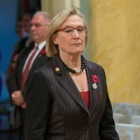 minister-of-indigenous-and-northern-affairs-carolyn-bennett