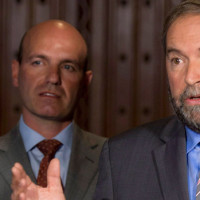 mulcair-cullen-05023497
