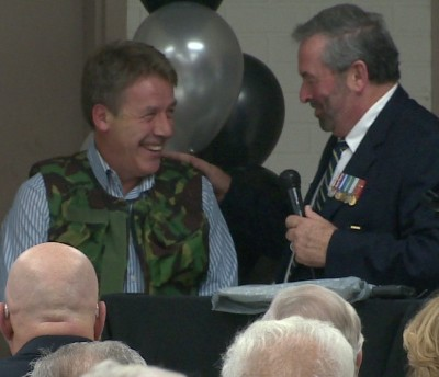 peter-stoffer-receives-flak-vest