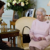 queen-elizabeth-ii-meets-canadian-prime-minister-justin-trud