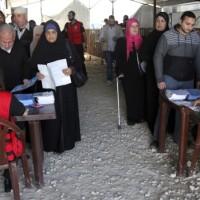 syria-crisis-lebanon