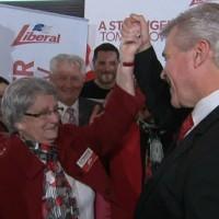 dwight-ball-newfoundland-and-labrador-election