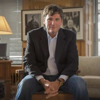 government-house-leader-dominic-leblanc-pauses-for-a-photo