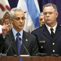 killings-by-police-chicago