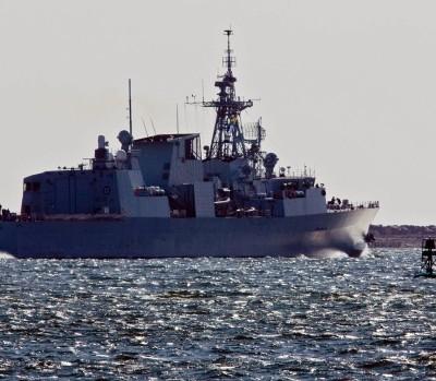 libya-canada-military-20110302