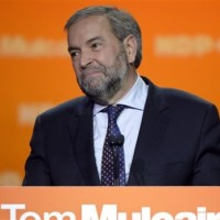 tom-mulcair-oct-19-2015