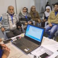 web-po-refugees-1130