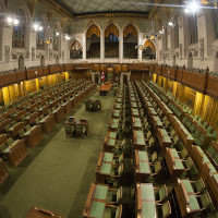 House of Commons chamber 2015 8967l_0