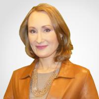 Tasha Kheiriddin