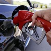 gas-pump.jpg.size.xxlarge.letterbox