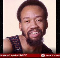 0204-remembering-maurice-white-main-3
